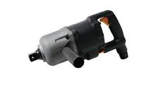 Ingersoll Rand 3942B1Ti Super Duty Impact Wrench | Spline Drive | 5000 RPM | 3250 ft. - lb. Max Torque