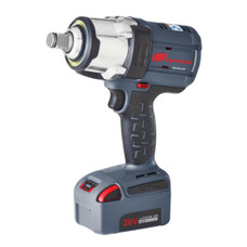 """Ingersoll Rand W7172 Impact Wrench 