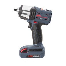 """Ingersoll Rand W5133 Impact Wrench 