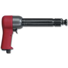 Desoutter Rivet Gun   CP4447-RUVAB