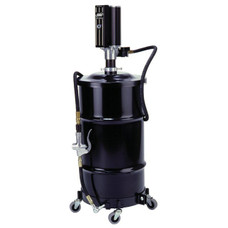 Ingersoll Rand ARO LM2305A-42-B Piston Oil Pump