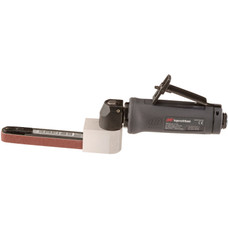 Ingersoll Rand Angle Sander | G1A120RS4