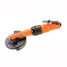 """Cleco 4"""" Angle Grinder"""