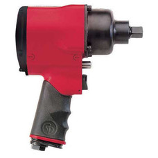 Chicago Pneumatic CP6500-RSR Impact Wrench