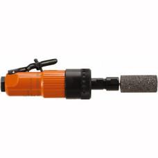 Cleco 236GLS-240-C4 Grinder