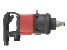 Chicago Pneumatic CP6920-D24 Impact Wrench