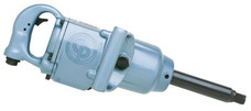 """Chicago Pneumatic CP797-6 1"""" Impact Wrench"""