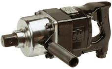 "2920B1 Ingersoll Rand Rear Grip 3/4"" Impact Wrench"