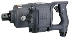 "Ingersoll Rand 1712B2 Maintenance Duty Impact Wrench   1"" Drive   6000 RPM   1100 Ft. - Lb. Max Torque"