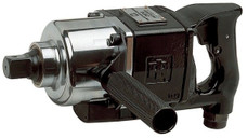 "Ingersoll Rand 2940B2 Impact Wrench | 1"" Square - No. 5 Drive 