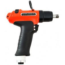 Cleco 120PHH554 Pulse Tool