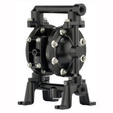 """Ingersoll Rand ARO 600742 1/2"""" U.L. Fuel Transfer Pump"""