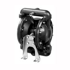 "ARO 1"" U.L. Fuel Transfer Pumps Air Operated Petroleum Pump 650717-C"