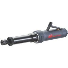 "Ingersoll Rand M2X250RG4 Extended Straight Die Grinder | 1 HP | 25,000 RPM | 1/4"" Collet 