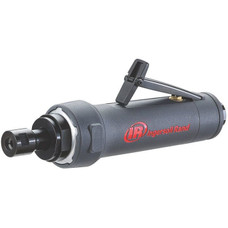 "Ingersoll Rand M2H250RG4 Straight Die Grinder | 1 HP | 25,000 RPM | 1/4"" Collet 