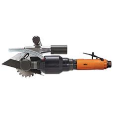 Dotco |12S4225-03| Saw Blade Capacity