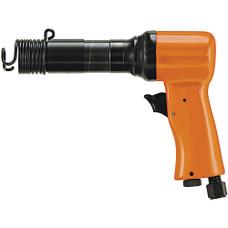 Cleco | F4-PT-RT-B | Pistol Grip Air Rivet Gun
