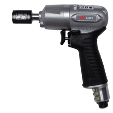 """Ingersoll Rand 140P6 Pulse Tool 3/4"""" Square   Non Shut-Off   118 - 199 Ft.Lbs.   3,200 RPM"""