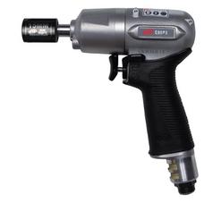 "Ingersoll Rand 380PQ1 Pulse Tool 1/4"" Quick Change   Non Shut-Off   15 - 32 Ft.Lbs.   8,500 RPM"