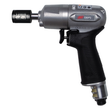 """Ingersoll Rand 380P Pulse Tool 3/8"""" Square 