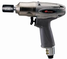 "Ingersoll Rand QS80P3 Pulse Tool 3/8"" Square   Shut-Off   22.1 - 40.6 Ft.Lbs.   6,800 RPM"