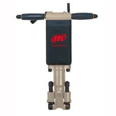 JH40C3 Rock Drill