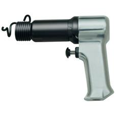 Ingersoll Rand 121/Q Air Hammer