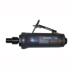 "Ingersoll Rand G1H250RG4 Straight Die Grinder | 0.4 HP | 25,000 RPM | 1/4"" Collet 