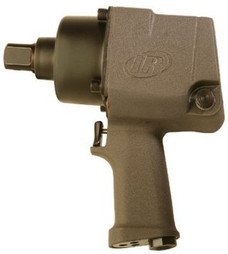 """Ingersoll Rand 1720P3 Heavy Duty Impact Wrench 