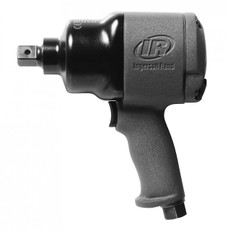 "IR2161P Ingersoll Rand 3/4"" Impact Wrench"