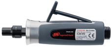 "Ingersoll Rand 325SC4A Straight Die Grinder | .40 HP | 25,000 RPM | 1/4"" Collet 