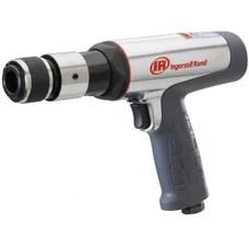 Ingersoll Rand 123MAX Pneumatic Air Hammer