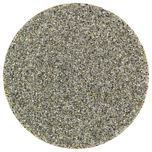 1 Diameter Pack of 100 PFERD 42141 Combidisc Quick Change Abrasive Disc Aluminum Oxide A 180 Grit Type CD