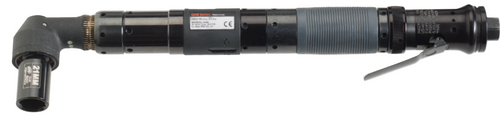 """Ingersoll Rand QA8AALS070NP43S08 Angle Air Nutrunner 