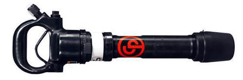 CP4608 P Rivet Buster