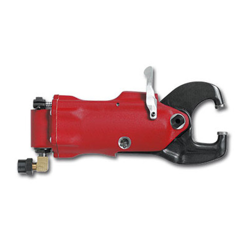 CP0214ANFEL Alligator Jaw Compression Riveters