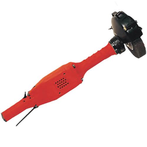 CP3249-GABSYG Chicago Pneumatic Straight Wheel Grinder