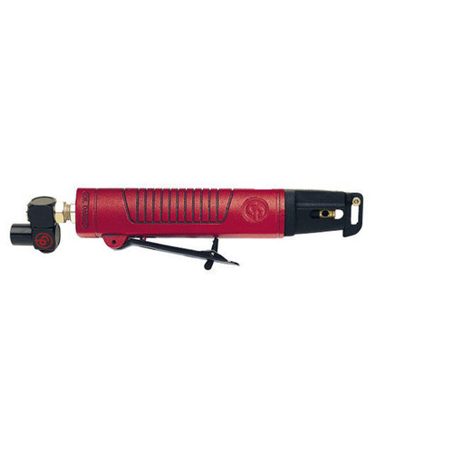 Chicago Pneumatic CP7901 Air Reciprocating Saw