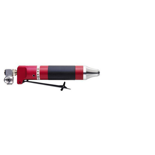 """CP9705 Chicago Pneumatic Air File   12,000 Strokes Per Minute   0.2"""" Stroke   360° Swivel Air Inlet"""