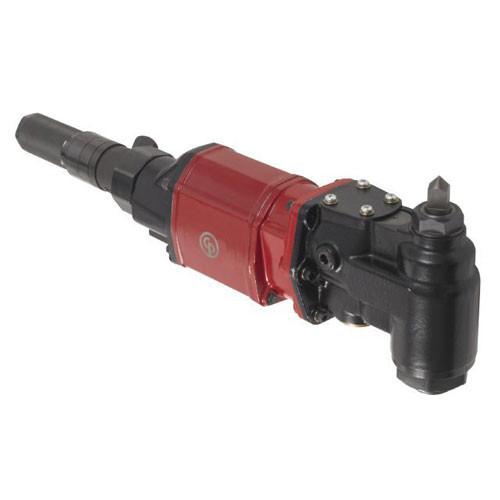 CP1720R22 - High power, Durability & Precision, Reversible