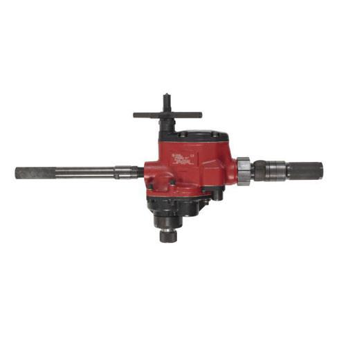 CP1820R22 - High power, Durability & Precision, Reversible
