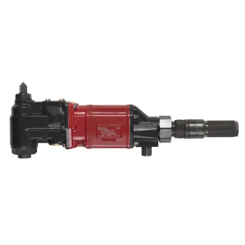 CP1720R50 Highest power, Durability & Precision, Reversible