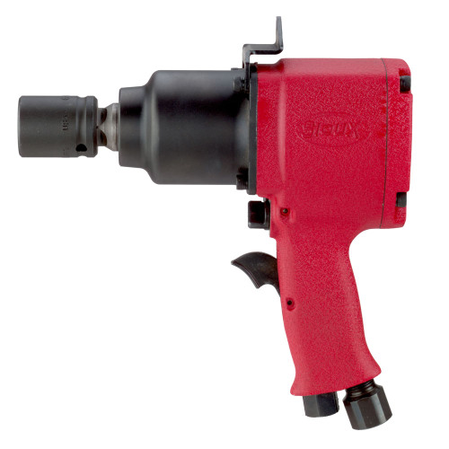 "Sioux Tool IW75BP-8H 1"" Impact Wrench 