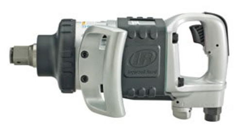 """Ingersoll Rand 285B Impact Wrench 
