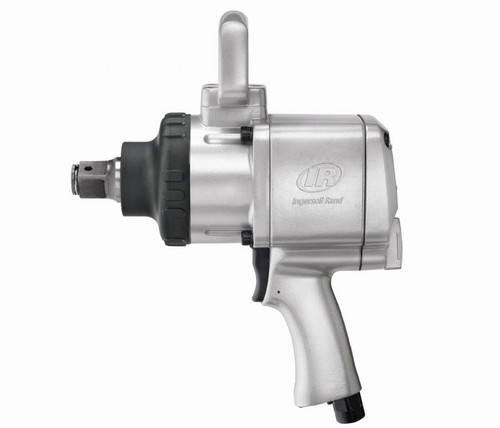 """Ingersoll Rand 295A Impact Wrench 