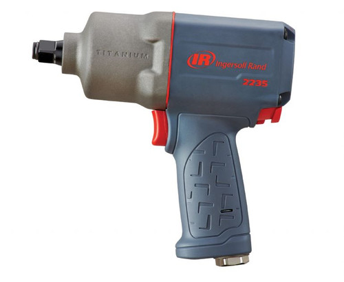 """Ingersoll Rand 2235TiMAX Impact Wrench 