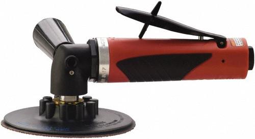 Sioux Tools SAS10A125