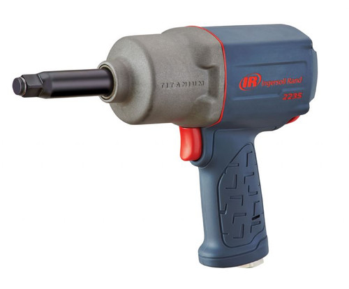 """Ingersoll Rand 2235TiMAX-2 Impact Wrench 