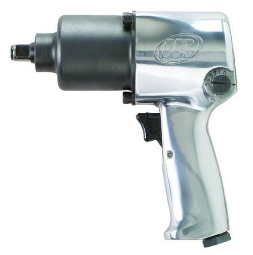"""Ingersoll Rand 231C Impact Wrench 