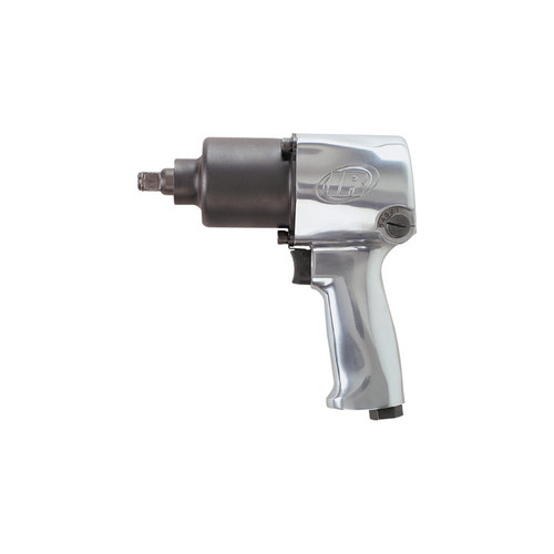 "Ingersoll Rand 231HA Impact Wrench | 1/2"" Drive | 8000 RPM | 590 Ft. - Lb. Max Torque"